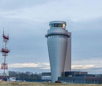 Wieża Pyrzowice